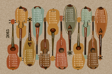 2015_instrument_calendar_shop_preview