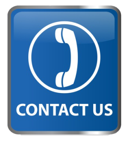 contact_us_phone