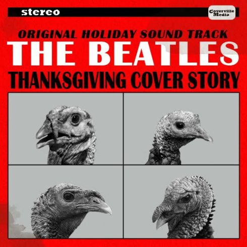 Coverville-The-Beatles-Thanksgiving-Cover-Story