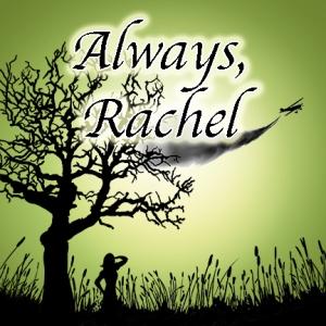 always_rachel