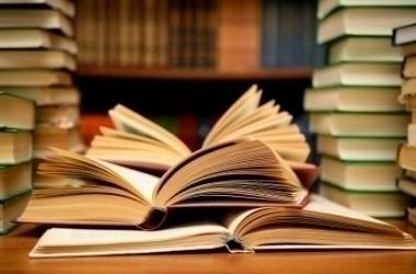 books_crop380w