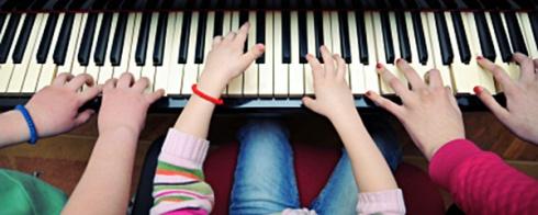 музыкальное-воспитание-детей