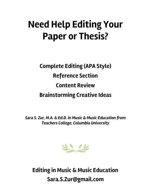 Editing_TC(2)-page-001