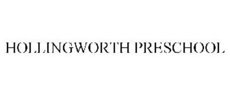 hollingworth-preschool-77631056