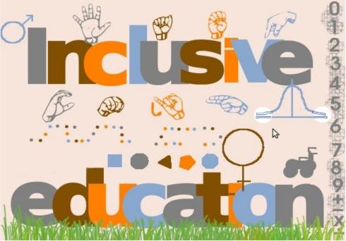 Inclusive_Education