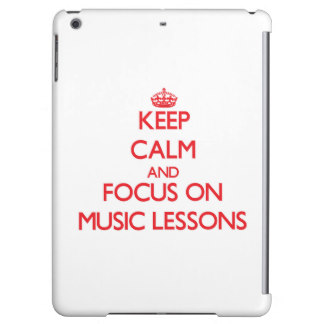 keep_calm_and_focus_on_music_lessons_ipad_mini_case-r8f6cefd4b6934087adba66da491e85b4_zff9k_8byvr_324